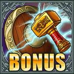 Bonus_symbol