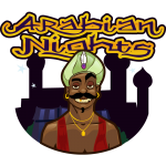 arabian_nights-logo_with_ali