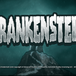 frankenstein-background-main_game_intro4