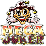 mega_joker_logo_with_joker