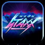 neonstaxx_icon